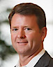 Jeff Harvey's photo - President of BIAS Corporation