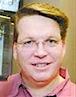 Jeff Johnson's photo - President of VideoComm