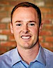 Jeff Lawrence's photo - Co-Founder & CEO of Granify