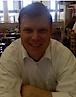 Jeff Lewallen's photo - President & CEO of Stratagemgroup