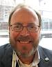Jeff Mucci's photo - CEO of RCR Wireless News