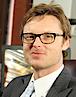 Jeff Myers's photo - President & CEO of Chepri