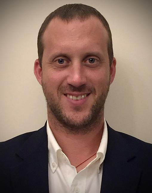 Jeff Olyniec