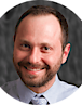 Jeff Safovich's photo - Founder & CEO of Sphereup