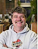 Jeff Schrag's photo - Founder of Mother's Brewing Company