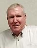 Jeff Treske's photo - President of Icafe-rpm Industries