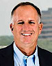 Jeff Weinstein's photo - President & CEO of RightAnswers