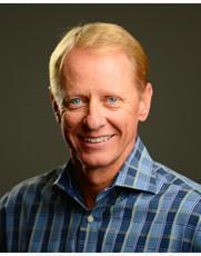 Jeff Wiemelt