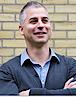 Jeffery Potvin's photo - CEO of Symplyfy