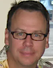 Jeffrey C Smith's photo - Co-Founder & CEO of Smule, Inc.
