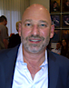 Jeffrey Alter's photo - CEO of Silvert's Adaptive Clothing & Footwear