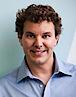 Jeffrey Bonforte's photo - CEO of Xobni
