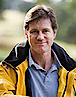 Jeffrey Dunster's photo - CEO of HLH