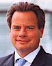 Jeffrey Hedberg's photo - CEO of Mobilink