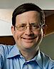 Jeffrey Jaffe's photo - CEO of W3C