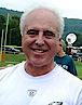 Jeffrey Lurie's photo - Chairman & CEO of Philadelphiaeagles