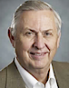 Jeffrey McKeever's photo - Founder of MicroAge