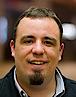 Jeffrey Peden's photo - Founder & CEO of CraveLabs