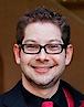 Jeffrey Shaw's photo - Founder & CEO of Underground Cellar