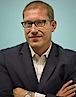Jeffrey Shepard's photo - Chairman & CEO of MedaCheck