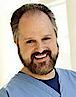 Jeffrey Whitman's photo - President of Key-whitman Eye Center