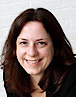 Jen Evans's photo - Co-Founder & CEO of SqueezeCMM