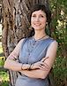 Jenne Rayburn's photo - CEO of Jenne Rayburn