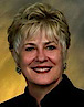 Jennifer L Braaten's photo - President of Ferrum College