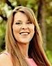 Jennifer Bertetto's photo - President & CEO of Tribtotalmedia