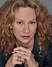 Jennifer Busch's photo - CEO of I Buss & Allan Uniform