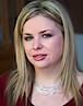 Jennifer Dunn's photo - Founder & CEO of Social Street Media