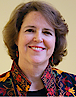 Jennifer L. Windsor's photo - CEO of Women for Women International