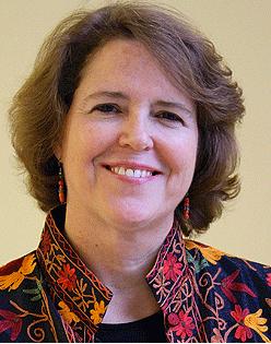 Jennifer L. Windsor