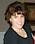 Jennifer Meggs's photo - President & CEO of Southern Software