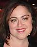 Jennifer Mineo's photo - President of Events By Dezine