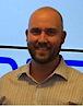 Jeremie Mize's photo - CEO of MidSouth Technologies