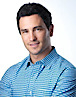 Jeremy Bloom's photo - Founder & CEO of Integrate