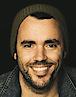 Jeremy Cowart's photo - Founder of OKDOTHIS