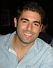 Jeremy Snepar's photo - Co-Founder & CEO of The New York Code + Design Academy