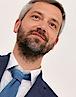Jerome Boudot's photo - CEO of Iconosquare
