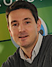 Jerome Laplace's photo - Founder & CEO of Generation Robots