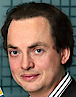 Jerome Meniere's photo - CEO of DxO
