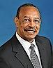 Jerry N. Johnson's photo - CEO of Washington Suburban Sanitary Commission