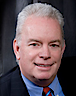Jerry Boyle's photo - Founder & CEO of Correct Care Solutions, LLC