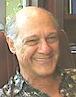 Jerry Linker's photo - President & CEO of Propane USA