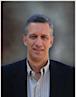 Jerry Morgan's photo - CEO of ProjecTools