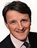 Jerry Wright's photo - CEO of ABC Ltd.