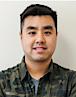Jesse Chor's photo - Co-Founder & CEO of MYSKYNET, Inc.