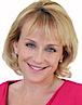 Jessica Firestone's photo - CEO of Tempest Telecom Solutions, LLC