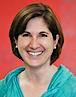 Jessica Flynn's photo - CEO of Redskypr